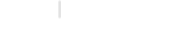 NINDS | National Institute of Neurological Disorders and Stroke | Division of Intramural Research